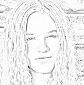 Convertir foto a dibujo con lapiz -fotolapizfernanda-bur1.jpg