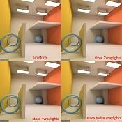 Iluminación interior con Vray como mejorar-storelights.jpg