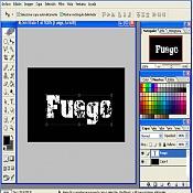 Re: Tutoriales de photoShop-fuego.jpg