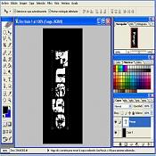 Re: Tutoriales de photoShop-fuego1.jpg