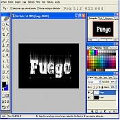 Re: Tutoriales de photoShop-fuego2.jpg