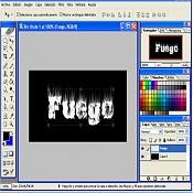 Re: Tutoriales de photoShop-fuego3.jpg