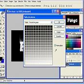 Re: Tutoriales de photoShop-fuego4.jpg
