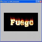 Re: Tutoriales de photoShop-fuego5.jpg