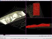 Crear terrenos con Terrain-drapeje6.jpg