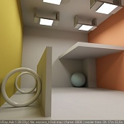 Iluminación interior con vray como mejorar-escena_tr3sd.jpg