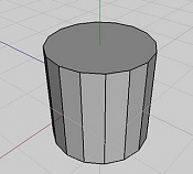 Modelar una taza-cilindre.jpg