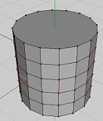 Modelar una taza-connect.jpg
