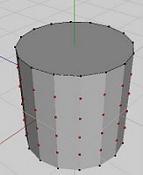 Modelar una taza-cut.jpg