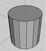Modelar una taza-edge.jpg