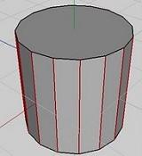 Modelar una taza-edge-loop.jpg