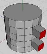 Modelar una taza-extrude_01.jpg