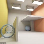 Iluminación interior con vray como mejorar-mapping_exponencial.jpg
