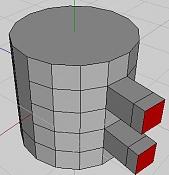 Modelar una taza-extrude_02.jpg