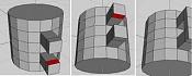 Modelar una taza-face_01.0.jpg