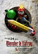 Manual Blender Yafray-24hblenderyafray.jpg
