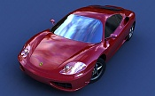 Ferrari con HDRI-f360_hdr_111.jpg