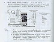 pasta conductora en el disipador-conexion-panel-frontal-audio.jpg