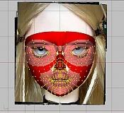 Reto 3: Crear y animar un personaje  Devnul - Leander - elquintojinete - Shazam -ira_am2.jpg