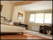 Una Habitacion-habitacion-con-marco-foro.jpg