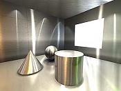 Material Stainless Steel en Maya-stainlesssteel0021wr8.jpg