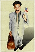 Borat: Cultural learnings of america for make benefit glorious nation of Kazakhstan-borat_l200606301554.jpg