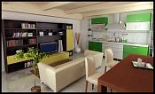 escena arquitectonica interior-rendering-interni-borded.jpg
