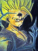 Mis dibujos-songohan_pastel.jpg