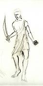 Mis dibujos-estatua.jpg