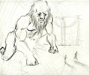 Mis dibujos-gegant_reducida.jpg