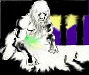 Mis dibujos-gegant_reducida_color.jpg