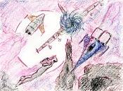 Mis dibujos-ovni_reducida.jpg