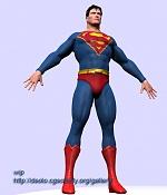 WIP - Superman-supermanrender56cg.jpg