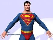 WIP - Superman-supermanrender61cg.jpg