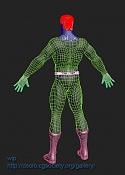 WIP - Superman-supermanbackwire.jpg