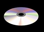 texturizar un cd-cd.jpg