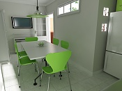 INTERIOR espacios reducidos-271206-17hrs.jpg