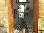 Calleja del Indiano-001pr2.jpg