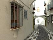 Calleja del Indiano-002ic3.jpg