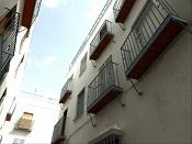 Calleja del Indiano-003ss2.jpg