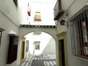 Calleja del Indiano-004nt2.jpg