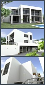 Unifamiliar exterior-montaje-copia.jpg