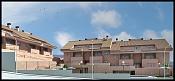 Urbanizacion-rendercamara4post1conmapo3.jpg