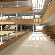 Exteriores Facultad de Medicina-vistainterior02lo.jpg