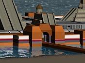 Como hacer un Oceano 3d, pero uno bueno   -t21ug1.jpg