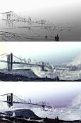 DC_project: Ciudad Subterranea -brooklyn-bridge-and-manhattan_01e.jpg