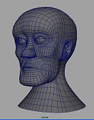 Mi segunda cabeza-wire-2.jpg