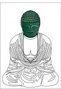 Bocetos-buddha1.jpg