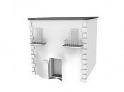 Proyecto de casa novato-casa5.jpg