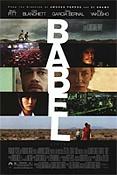 Babel-babel.jpg